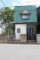さいたま市南区大字広ヶ谷戸の中古一戸建の画像