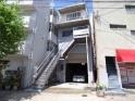 神戸市中央区若菜通5丁目の倉庫の画像