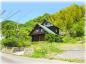 篠山市坂本の中古一戸建の画像
