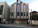 田村ビルの画像