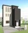 尼崎市大庄中通3丁目の新築一戸建の画像