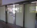 アピア1-K店舗の画像