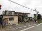 大崎市三本木新町1丁目の中古一戸建の画像