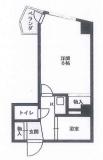 西宮市甲子園口6丁目のマンションの画像