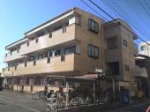 戸田市上戸田4丁目のマンションの画像