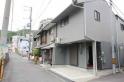 神戸市兵庫区雪御所町のテラスの画像