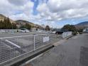 神戸市北区東大池2丁目の駐車場の画像