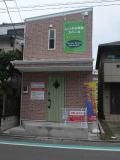 Green Beans 熊谷宮前店(Eタイプ)の画像