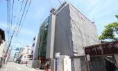 (仮)姫路市博労町の画像