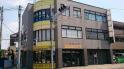 入間市大字下藤沢の店舗事務所の画像