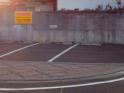 伏谷月極駐車場の画像