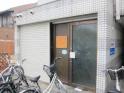 大阪市東住吉区田辺5丁目の店舗一部の画像