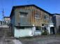 多賀城市伝上山3丁目の売地の画像
