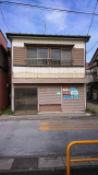 春日部市米島の店舗事務所の画像