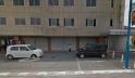 さいたま市西区大字清河寺の店舗事務所の画像