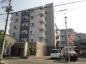 ローヤルシティ久喜東の画像