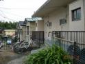 さいたま市南区大字太田窪のアパートの画像