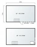 東田倉庫の画像