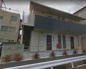 姫路市飾磨区英賀春日町2丁目のアパートの画像