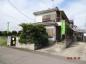 伊奈町小室/中古住宅の画像