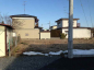 遠田郡美里町字志賀町3丁目の売地の画像