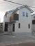 神谷沢B棟新築建売住宅の画像