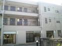 東京都葛飾区東金町5丁目の店舗一部の画像