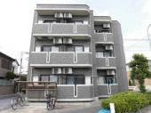 さいたま市見沼区堀崎町のマンションの画像