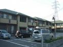 姫路市飾磨区今在家北3丁目のアパートの画像