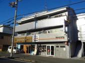 伊丹市北本町3丁目のマンションの画像