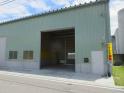 川西市火打1丁目の工場の画像