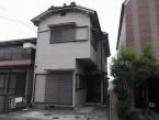 三田市横山町の一戸建ての画像