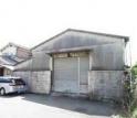 姫路市飯田3丁目の倉庫の画像