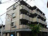 姫路市鍵町のマンションの画像