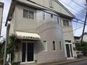 和光市下新倉1丁目の店舗事務所の画像