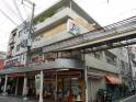 神戸市中央区琴ノ緒町2丁目のマンションの画像