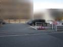 中畑駐車場の画像