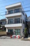 川口市前川2丁目のマンションの画像