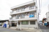 戸田市中町2丁目のマンションの画像