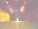 戸田市早瀬1丁目の倉庫の画像