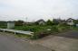 東松山市大字東平の売地の画像