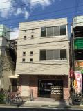 KMP北赤羽駅前の画像