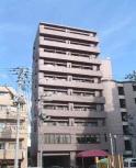 仙台市青葉区通町1丁目のマンションの画像