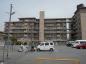 宝塚市中野町の中古マンションの画像