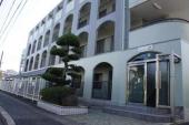 尼崎市若王寺3丁目のマンションの画像