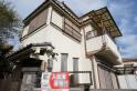 神戸市長田区前原町1丁目の一戸建ての画像