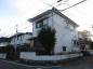 加古川市神野町日岡苑18-5の画像