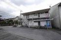篠山市東岡屋のアパートの画像