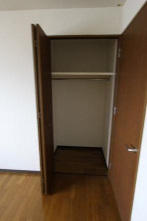 6帖洋室(同タイプ別部屋)