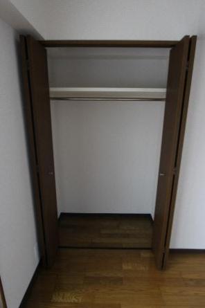 4.5帖洋室(同タイプ別部屋)
